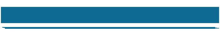 Clare Consulting logo